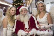 15 Tipps, wie Sie Ihren Online-Shop fit fürs Weihnachtsgeschäft machen