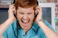 Abmahnungen bei Lieferbeschränkungen und Zahlungsartangaben vermeiden