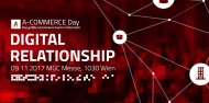 Das österreichische E-Commerce-Event: E-Commerce im radikalen Wandel