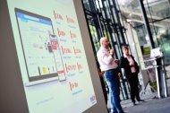 10 Jahre e-Commerce Day in Köln - Geburtstagsjubiläum im RheinEnergieSTADION