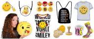 Emojis: Must-have mit Emotion