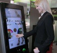 Die Digitalisierung stationärer Stores schreitet voran