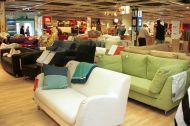 Möbelmarkt auf Wachstumskurs: Branche knackt die 19 Milliarden Euro-Marke