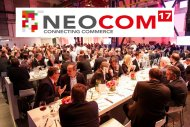 NEOCOM präsentiert Hochkaräter des Digital Commerce in Düsseldorf