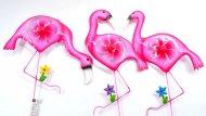 Hype um Ananas, Flamingo & Co.: Jeder Zweite kauft Produkte mit Trendmotiven