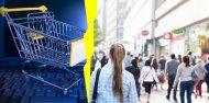 Kaufverhalten: Geschäfte punkten bei Beratung - Onlineshops bei Vielfalt