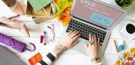 Online-Handel: Das Spiel mit dem dynamischen Preis