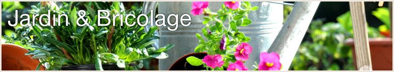 Jardin & Bricolage grossiste