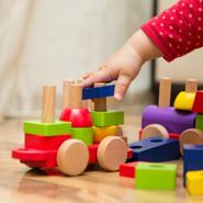 Speelgoed & Gadgets