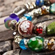 Watches & Jewellery