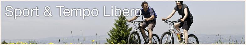 Sport & Tempo Libero