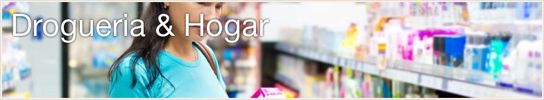 Drogueria & Hogar