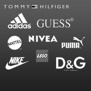 Todas las marcas