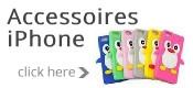 Smartphone – akcesoria
