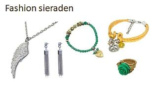 Fashion Schmuck