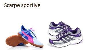 Fashion Sport Schuhe