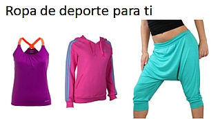 Fashion Sportwear Woman