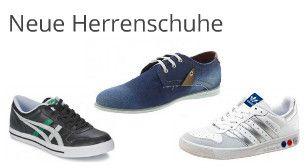 Herren Sneakers Boots