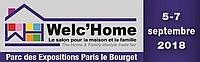 Visitez gratuitement le salon TRADEXPO à Paris