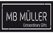Firmenlogo MB-Müller e.K.