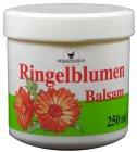 Herbamedicus Ringelblumen Balsam 250ml