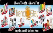 Firmenlogo Trend Star GmbH