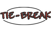 Firmenlogo Tie-Break GmbH