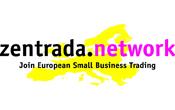 Firmenlogo zentrada.network GmbH & Co KG