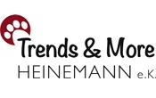 Firmenlogo Heinemann