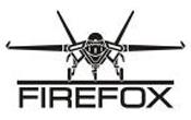 Firmenlogo FIREFOX Uhren Deutschland/ DR Uhren GmbH