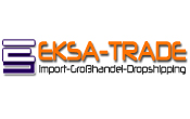 Firmenlogo Saglam&Eker GbR / Eksa-Trade