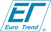 Firmenlogo Euro Trend Warenhandel e.K.
