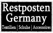 Restposten Germany