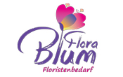 Flora-Blum