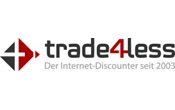 Firmenlogo Trade4less GmbH