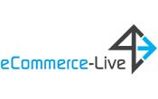 eCommerce-Live GmbH