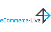 Firmenlogo eCommerce-Live GmbH