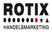 Firmenlogo Rotix GmbH