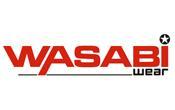 Firmenlogo Wasabi Wear GmbH