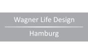 Firmenlogo WAGNER LIFE DESIGN GmbH