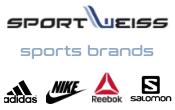 Firmenlogo Sport Weiss GmbH & Co KG