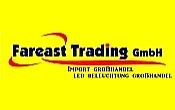 Firmenlogo Far East Trading GmbH  Import-Großhandel