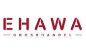 Firmenlogo EHAWA