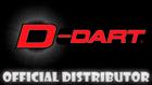 D-Dart