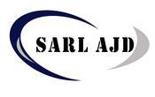 Firmenlogo SARL AJD