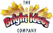 BIC Bright Ideas Company GmbH