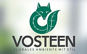 Vosteen Import