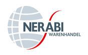 Firmenlogo Nerabi Warenhandel
