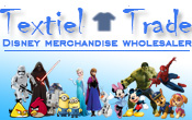 Firmenlogo Textiel Trade B.V.