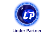 Firmenlogo EURL LP DIVERTISSEMENTS